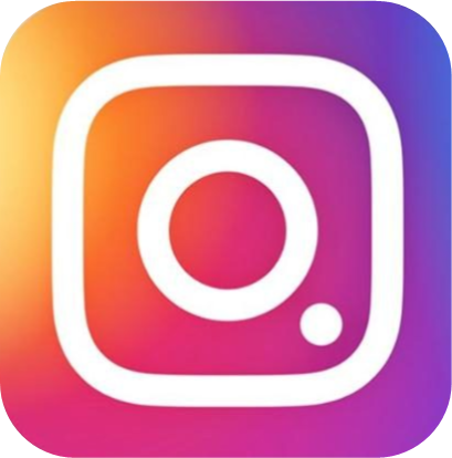 LogoInstagram.png